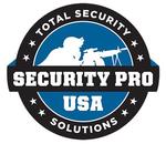 SP_Logo_copy_resize_150x